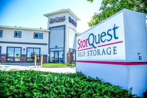 StorQuest - Aurora/Colfax - Photo 1