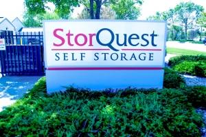 StorQuest - Aurora/Colfax - Photo 3