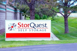StorQuest - Parker/Longs - Photo 2