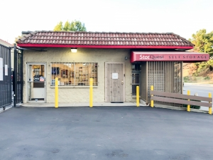StorQuest - West Los Angeles/Sawtelle - Photo 2