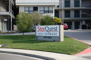 StorQuest - San Rafael/Golden Gate - Photo 3