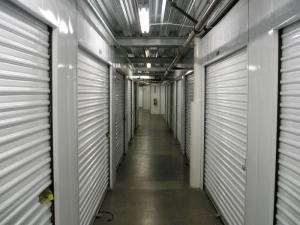 Image of StorQuest - Oakland/Shattuck Facility on 4601 Shattuck Ave  in Oakland, CA - View 4