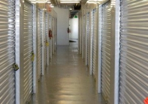 Image of StorQuest - Oakland/San Pablo Facility on 2227 San Pablo Ave  in Oakland, CA - View 3