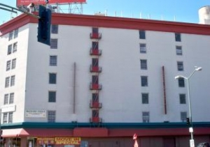 Image of StorQuest - Oakland/San Pablo Facility on 2227 San Pablo Ave  in Oakland, CA - View 4