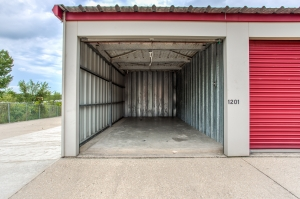 Picture of Simply Self Storage - Huber Heights, OH - Wildcat Rd