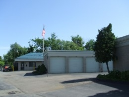 Photo of Simply Self Storage - Troy