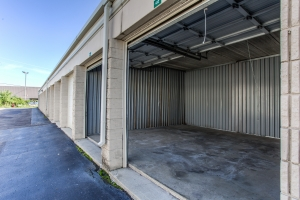 Picture of Simply Self Storage - Troy, MI - Big Beaver Rd
