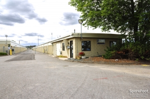 Photo of Simply Self Storage - Eagan