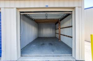 Simply Self Storage - Millville, NJ - Wade Blvd