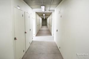 Image of Armored Mini Storage - Lamar Facility on 1650 E Lamar Rd  in Phoenix, AZ - View 3