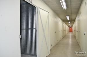 Image of Armored Mini Storage - Lamar Facility on 1650 E Lamar Rd  in Phoenix, AZ - View 4
