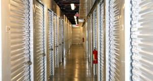 EZ Stor Mini Storage - Photo 3