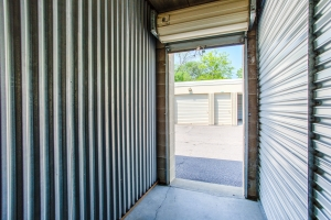 Simply Self Storage - St. Louis Park, MN - Cedar Lake Rd