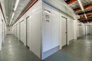 Simply Self Storage - 20355 E 9 Mile Rd - St. Clair Shores - Photo 2