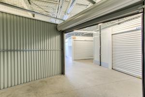 Simply Self Storage - 20355 E 9 Mile Rd - St. Clair Shores - Photo 4