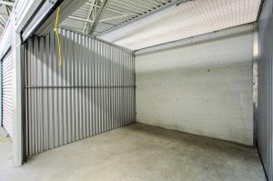 Simply Self Storage - 20355 E 9 Mile Rd - St. Clair Shores - Photo 5