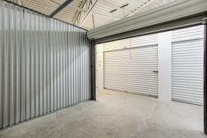 Simply Self Storage - 20355 E 9 Mile Rd - St. Clair Shores - Photo 6