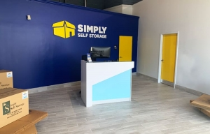 Simply Self Storage - 20355 E 9 Mile Rd - St. Clair Shores - Photo 14