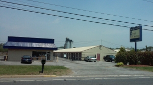 Photo of Simply Self Storage - Williamstown