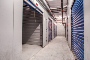 Simply Self Storage - Shrewsbury, MA - Boston Tpke