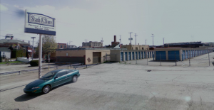 Image of Stash & Store Facility on 157 S 26th St  in Pittsburgh, PA - View 3