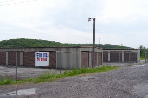 Ebensburg Self Storage