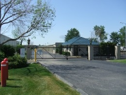 Photo of Simply Self Storage - Sterling Heights