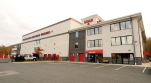 Stack & Store - Havre de Grace