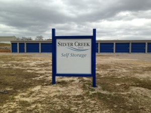 Photo of Silver Creek Storage