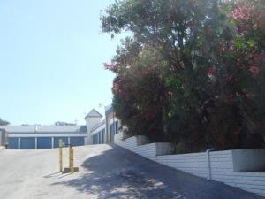 Picture 2 of Alamo Wurzbach Mini-Storage - FindStorageFast.com