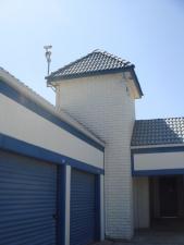 Picture of Alamo Wurzbach Mini-Storage