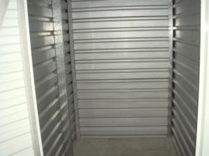Picture 6 of Alamo Wurzbach Mini-Storage - FindStorageFast.com