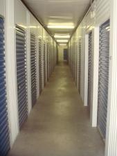 Picture 6 of Alamo Broadway Mini-Storage - FindStorageFast.com