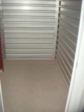Picture 7 of Alamo Broadway Mini-Storage - FindStorageFast.com