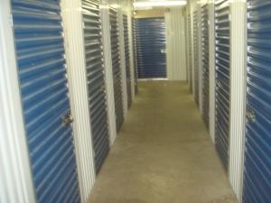 Image of Alamo East Mini-Storage Facility on 201 Sam Houston Dr  in Victoria, TX - View 4