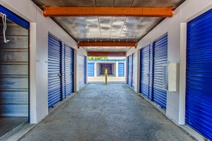 Simply Self Storage - 3171 S High Street - Columbus - Photo 4