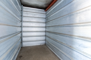 Simply Self Storage - 3171 S High Street - Columbus - Photo 5