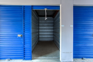 Simply Self Storage - 3171 S High Street - Columbus - Photo 6