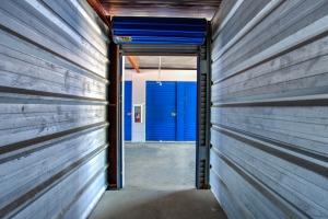 Simply Self Storage - 3171 S High Street - Columbus - Photo 7