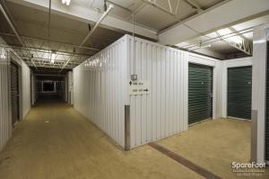 Simply Self Storage - Minneapolis, MN - Hiawatha Ave