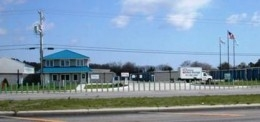 Secure Self Storage - Rehoboth Beach