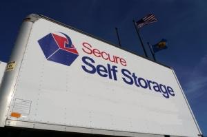 Secure Self Storage - Rehoboth Beach - Photo 10