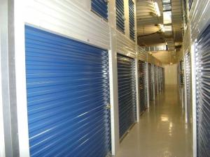 Secure Self Storage - Blair Road - Photo 2