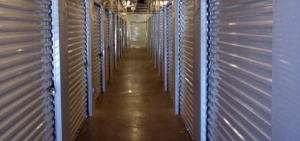 Secure Self Storage - New Castle - Photo 2
