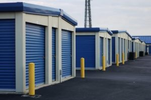 Secure Self Storage - New Castle - Photo 3