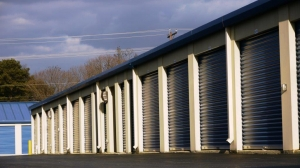 Secure Self Storage - New Castle - Photo 4