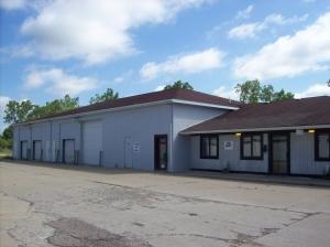 North West Mini Storage