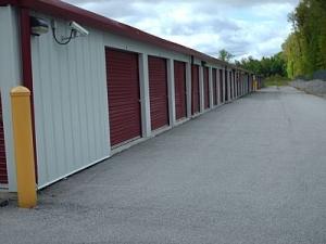 Airport Depot Self Storage - Photo 2