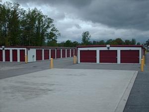 Airport Depot Self Storage - Photo 3