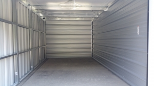 Airport Depot Self Storage - Photo 5